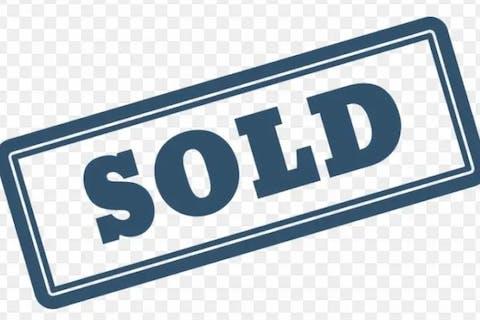 Grey Vauxhall Zafira Exclusiv CDTi Ecoflex 2013
